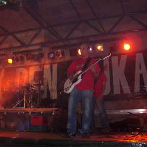 fotos-2005-021