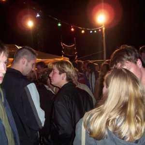 fotos-2005-025