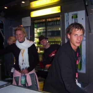 fotos-2006-010