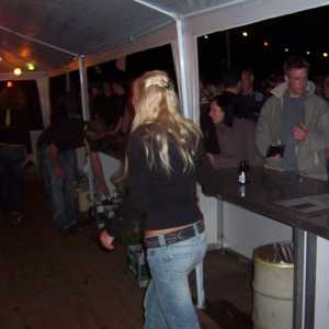 fotos-2006-024