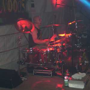 fotos-2006-028