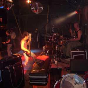 fotos-2006-030