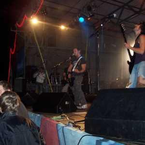 fotos-2006-041