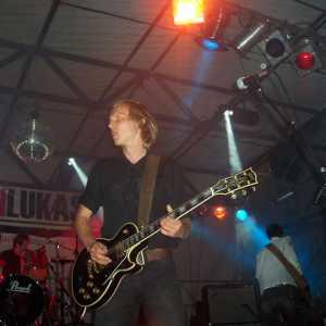 fotos-2006-045