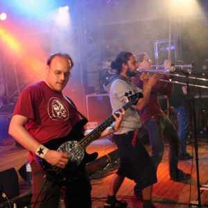 fotos-2007-035