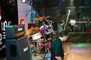 fotos-2008-019