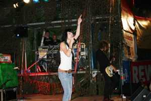 fotos-2008-037