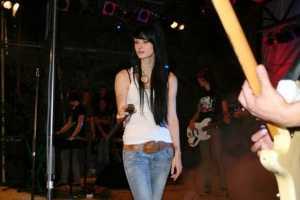 fotos-2008-041