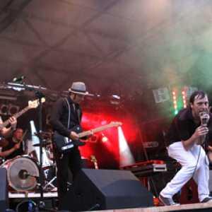 fotos-2011-024
