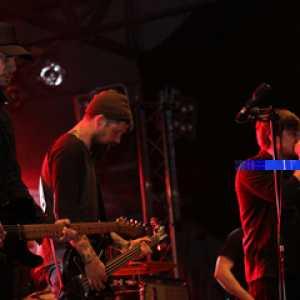 fotos-2011-031