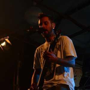 fotos-2012-309