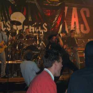 fotos-2004-026