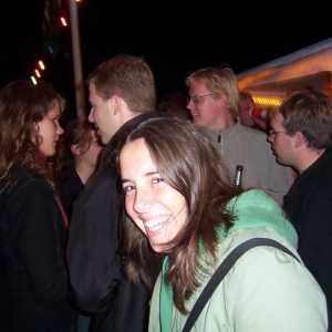 fotos-2005-046