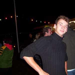 fotos-2005-050