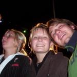 fotos-2005-053