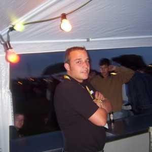 fotos-2006-013