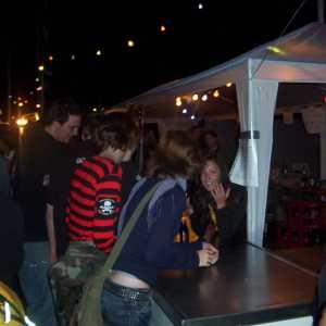 fotos-2006-015