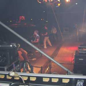 fotos-2006-029