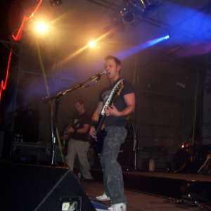 fotos-2006-037