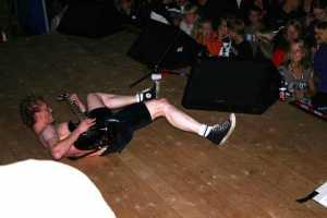 fotos-2008-028