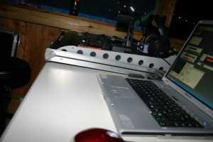 fotos-2008-030