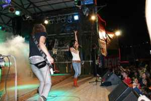 fotos-2008-040