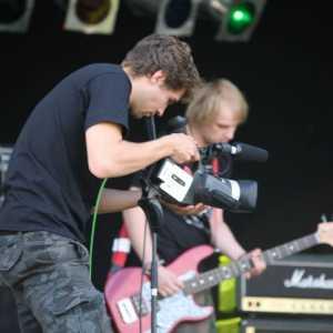 fotos-2010-004