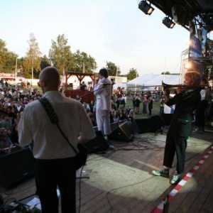 fotos-2010-035