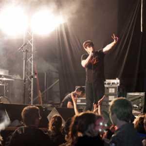 fotos-2011-033