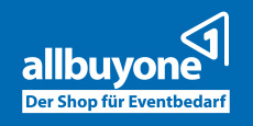 allbuyone Eventbedarf