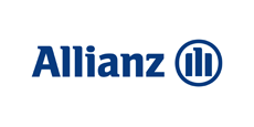 Allianz Versicherungen