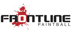 Frontline-Paintball