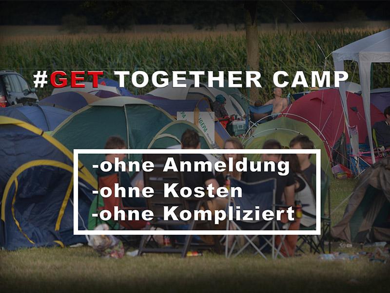 CampingBild800x600